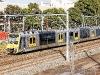 Sydney Citytrain 1