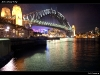 Sydney Harbour Bridge - Wallpaper